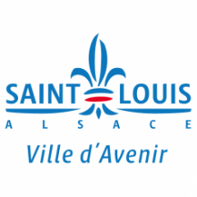 Logo Saint-Louis